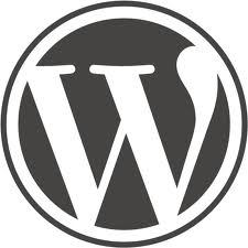 The Bonza Wordpress Sites